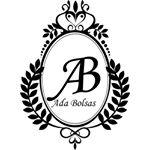 @adabolsasrp's profile picture on influence.co