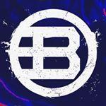 @blockfest's profile picture