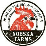 @nobskafarms's profile picture on influence.co