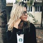 @lulypoynter's profile picture on influence.co