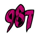 @987fm's profile picture on influence.co