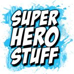 @thesuperherostuff's profile picture