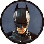@thedarkknighttrilogy's profile picture on influence.co