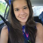 @brilhojuvenil's profile picture on influence.co