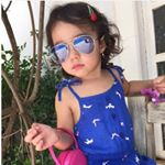@valentina_fashionkids's profile picture on influence.co