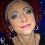 @monicaspiccianiart_arasuleasmr's profile picture on influence.co