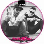 @projetobpm's profile picture on influence.co