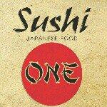@sushione_poa's profile picture on influence.co