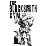 @blacksmith_gym's profile picture on influence.co