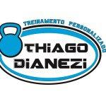 @thiagodianezi's profile picture on influence.co