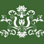 @antiquefarmhouse's profile picture on influence.co