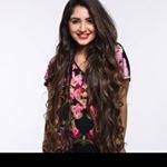 @thatdesigirlblog's Profile Picture