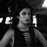 @martina_thariyan's profile picture on influence.co