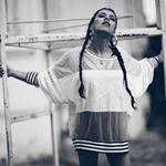 @mariel_mariel's profile picture