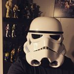 @starwars_guy_'s profile picture on influence.co