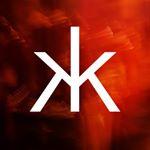 @hakkasandxb's profile picture on influence.co