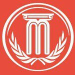 @megajuridico_'s profile picture on influence.co