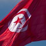 @tunisia_tunisie_'s profile picture on influence.co