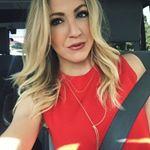 @ria_martin's profile picture on influence.co