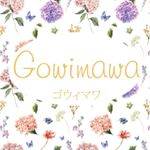 @gowimawa's profile picture on influence.co