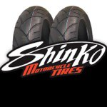 @shinkotireusa's profile picture