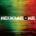 @reggaeoke's profile picture on influence.co
