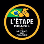 @letapebrasil's profile picture on influence.co