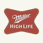 @millerhighlife's profile picture