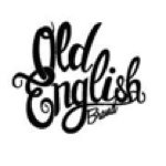 @oldenglishbrand's profile picture