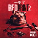 @officialdjred's profile picture on influence.co