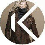 @kurtmann.ro's profile picture on influence.co
