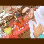 @guilhermepereiradejesus's profile picture on influence.co