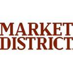 @marketdistrict's profile picture