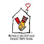 @rmhnewyork's profile picture on influence.co