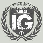 @ig.korea's profile picture on influence.co