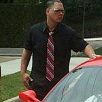 @urbanolatinobookings's profile picture on influence.co