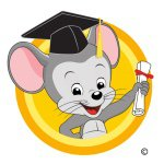 @abcmouse's profile picture