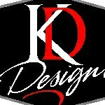 @kddesignsri's profile picture on influence.co