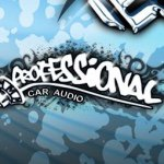 @professional_car_audio's profile picture on influence.co