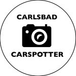 @carlsbadcarspotter's profile picture on influence.co
