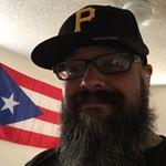 @1005bori's profile picture on influence.co