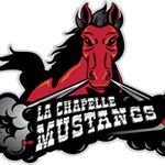 @mustangs_lachapelle's profile picture on influence.co
