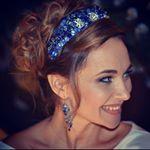 @mihailova_olya_'s profile picture on influence.co