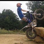 @josh_roper_1's profile picture on influence.co