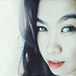@sofiamargarett's profile picture on influence.co