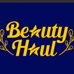 @beautyhaulindo's profile picture on influence.co