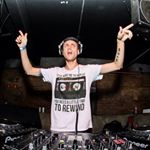 @lauerdj's profile picture on influence.co