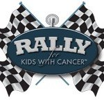 @rallyforkids's profile picture on influence.co