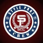 @styleprozcrew's profile picture on influence.co