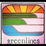 @greenlines's profile picture on influence.co